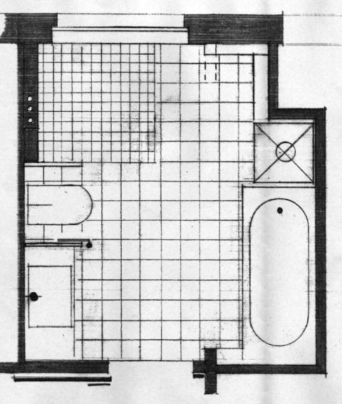 Badezimmer Von Oben ? Bitmoon.info Badezimmer Von Oben