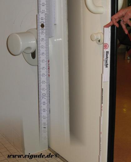 toilettenschlüssel für behindertentoilette